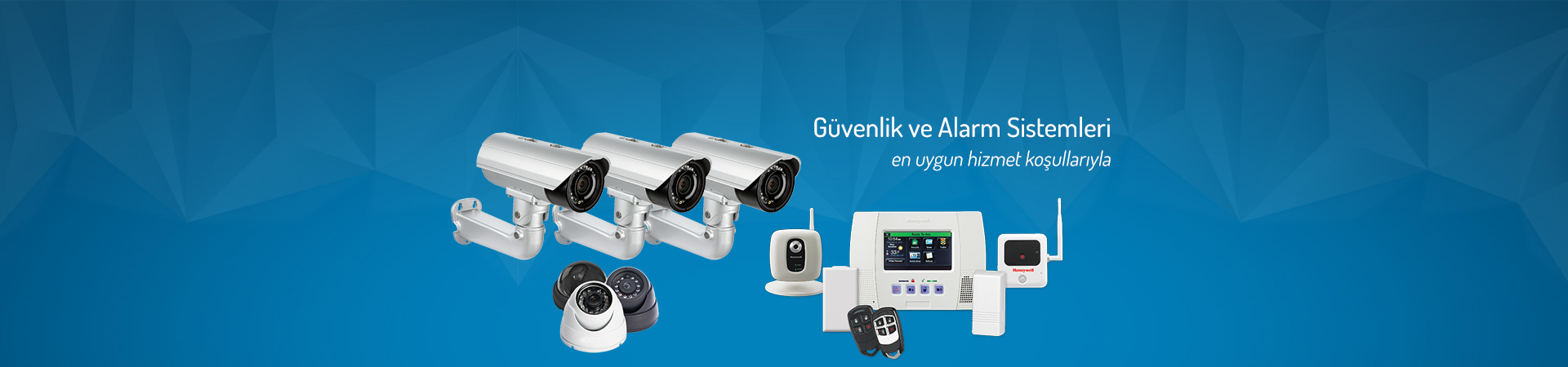 guvenlik-kamera-sistemleri