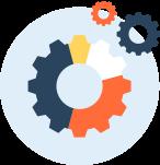 e-Logo Özel Entegratörlük Hizmeti